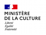 Ministere_de_la_Culture