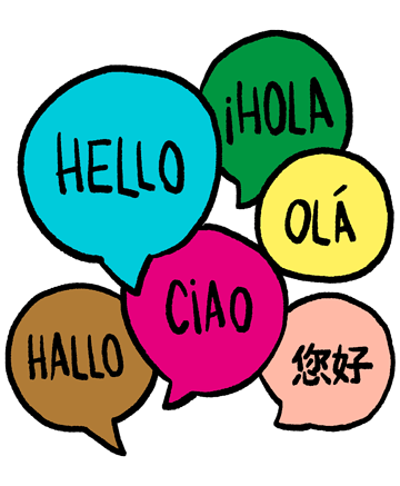 langues-2