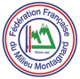 logo_ffmm2